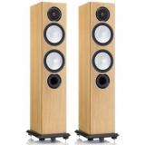 Фото № 4 Monitor Audio Silver 6 - цены, наличие, отзывы в интернет-магазине