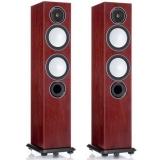 Фото № 5 Monitor Audio Silver 6 - цены, наличие, отзывы в интернет-магазине