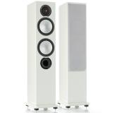 Фото № 6 Monitor Audio Silver 6 - цены, наличие, отзывы в интернет-магазине