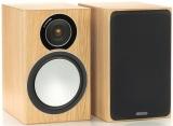 Фото № 3 Monitor Audio Silver 2 - цены, наличие, отзывы в интернет-магазине