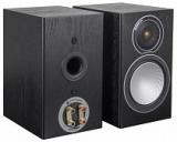 Фото № 4 Monitor Audio Silver 2 - цены, наличие, отзывы в интернет-магазине