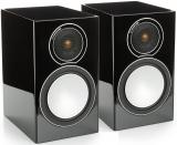 Фото № 6 Monitor Audio Silver 2 - цены, наличие, отзывы в интернет-магазине