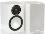 Фото № 7 Monitor Audio Silver 2 - цены, наличие, отзывы в интернет-магазине