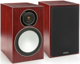 Фото № 4 Monitor Audio Silver 1 - цены, наличие, отзывы в интернет-магазине