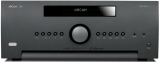 Arcam FMJ AVR850