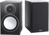 Фото № 2 Monitor Audio Silver 1 - цены, наличие, отзывы в интернет-магазине