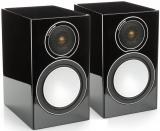 Фото № 3 Monitor Audio Silver 1 - цены, наличие, отзывы в интернет-магазине