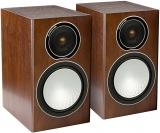 Фото № 5 Monitor Audio Silver 1 - цены, наличие, отзывы в интернет-магазине