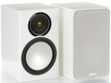 Фото № 6 Monitor Audio Silver 1 - цены, наличие, отзывы в интернет-магазине