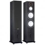 Фото № 2 Monitor Audio Silver 10 - цены, наличие, отзывы в интернет-магазине