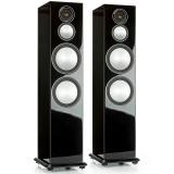 Фото № 3 Monitor Audio Silver 10 - цены, наличие, отзывы в интернет-магазине