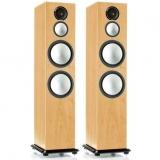 Фото № 4 Monitor Audio Silver 10 - цены, наличие, отзывы в интернет-магазине