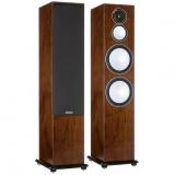 Фото № 5 Monitor Audio Silver 10 - цены, наличие, отзывы в интернет-магазине