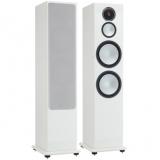Фото № 6 Monitor Audio Silver 10 - цены, наличие, отзывы в интернет-магазине