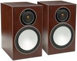 Фото № 5 Monitor Audio Silver 2 - цены, наличие, отзывы в интернет-магазине