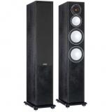 Фото № 2 Monitor Audio Silver 8 - цены, наличие, отзывы в интернет-магазине