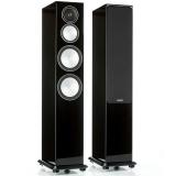 Фото № 4 Monitor Audio Silver 8 - цены, наличие, отзывы в интернет-магазине