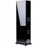 Фото № 5 Monitor Audio Silver 8 - цены, наличие, отзывы в интернет-магазине