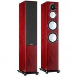 Фото № 6 Monitor Audio Silver 8 - цены, наличие, отзывы в интернет-магазине