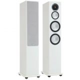 Фото № 7 Monitor Audio Silver 8 - цены, наличие, отзывы в интернет-магазине