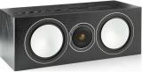 Фото № 2 Monitor Audio Silver Centre - цены, наличие, отзывы в интернет-магазине