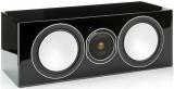 Фото № 4 Monitor Audio Silver Centre - цены, наличие, отзывы в интернет-магазине