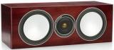 Фото № 6 Monitor Audio Silver Centre - цены, наличие, отзывы в интернет-магазине