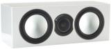 Фото № 7 Monitor Audio Silver Centre - цены, наличие, отзывы в интернет-магазине