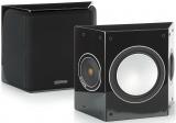 Фото № 2 Monitor Audio Silver FX - цены, наличие, отзывы в интернет-магазине