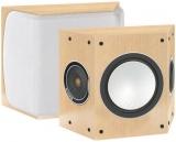 Фото № 3 Monitor Audio Silver FX - цены, наличие, отзывы в интернет-магазине