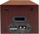 Фото № 4 Monitor Audio Silver FX - цены, наличие, отзывы в интернет-магазине