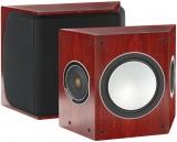 Фото № 5 Monitor Audio Silver FX - цены, наличие, отзывы в интернет-магазине