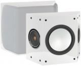Фото № 6 Monitor Audio Silver FX - цены, наличие, отзывы в интернет-магазине