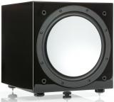 Фото № 2 Monitor Audio Silver W12 - цены, наличие, отзывы в интернет-магазине