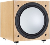 Фото № 3 Monitor Audio Silver W12 - цены, наличие, отзывы в интернет-магазине