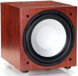Фото № 5 Monitor Audio Silver W12 - цены, наличие, отзывы в интернет-магазине