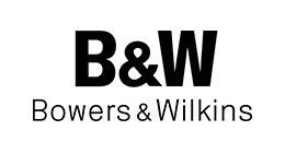Гарантия производителя  B&W (Bowers & Wilkins) на всю технику