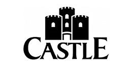 Гарантия производителя  Castle на всю технику