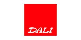 Гарантия производителя  Dali на всю технику