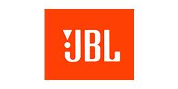 Гарантия производителя  JBL на всю технику
