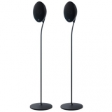KEF E301 Floor Stand