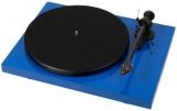 Фото № 3 Pro-Ject Debut Carbon Phono USB (OM10) - цены, наличие, отзывы в интернет-магазине