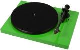 Фото № 4 Pro-Ject Debut Carbon Phono USB (OM10) - цены, наличие, отзывы в интернет-магазине