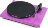 Фото № 6 Pro-Ject Debut Carbon Phono USB (OM10) - цены, наличие, отзывы в интернет-магазине