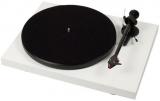 Фото № 8 Pro-Ject Debut Carbon Phono USB (OM10) - цены, наличие, отзывы в интернет-магазине