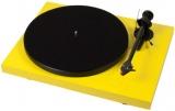 Фото № 9 Pro-Ject Debut Carbon Phono USB (OM10) - цены, наличие, отзывы в интернет-магазине