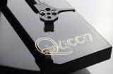 Фото № 3 Rega Queen - цены, наличие, отзывы в интернет-магазине