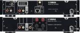 Фото № 3 Yamaha MCR-N670 - цены, наличие, отзывы в интернет-магазине