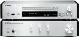 Фото № 4 Yamaha MCR-N670 - цены, наличие, отзывы в интернет-магазине
