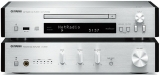 Фото № 3 Yamaha MCR-N870 - цены, наличие, отзывы в интернет-магазине